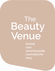 The Beauty Venue