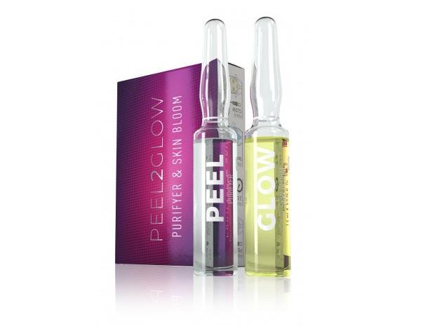 Peel2Glow-Purifyer-Skin-Bloom