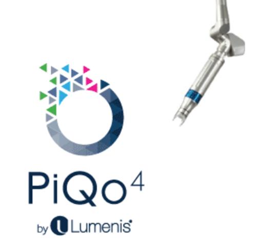 PiQo4 logo